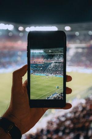 En que consisten Futbolme y Livescore