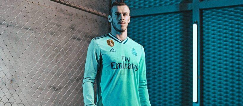 Bale Instagram