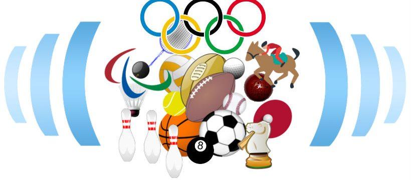 Tipos de apuestas deportivas