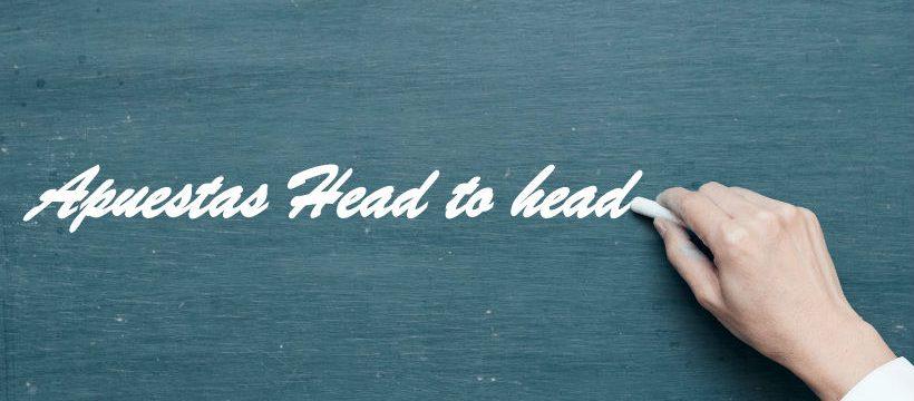 Apuestas Head to Head