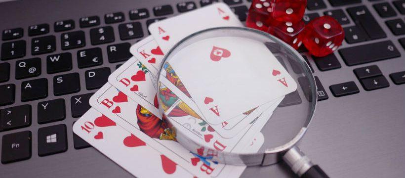 Cómo elegir los mejores casinos online