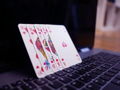 Consejos sobre cmo elegir los mejores casinos online