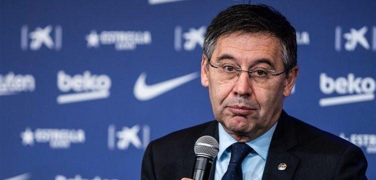 El club pagó un millón de euros a la empresa para manchar la imagen de sus jugadores y exjugadores