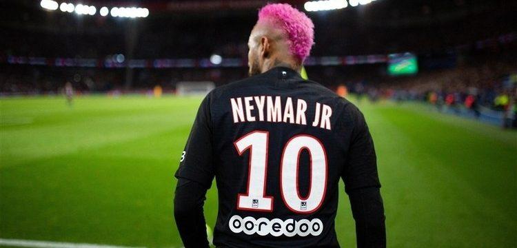 El delantero brasileño estuvo cerca de volver al Camp Nou el pasado verano