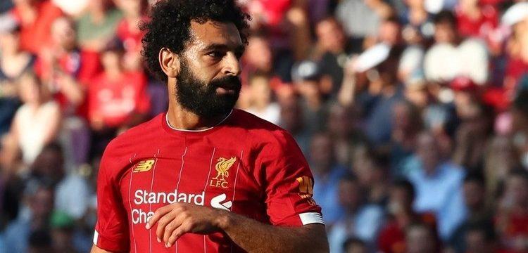 Ambos exjugadores salieron en defensa de Salah en la televisión inglesa