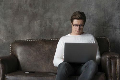 alternativas para ver futbol online