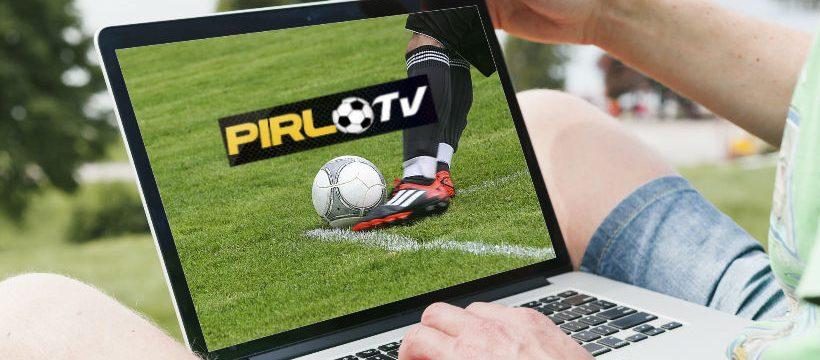 mejores alternativas a Pirlo TV