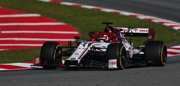 Los equipos y la FIA discuten las posibilidades para el Mundial 2020