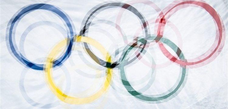 El COI y el Gobierno de Japón anunciaron ayer el acuerdo de aplazar los JJOO