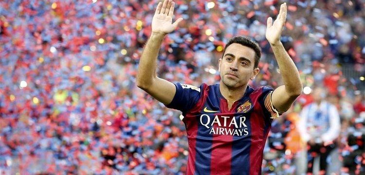 El que fuera jugador del Barcelona se ve preparado para coger las riendas del equipo