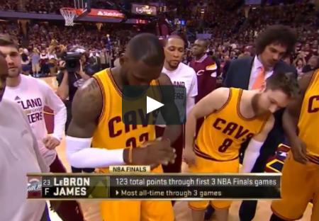 ver la NBA online en directo