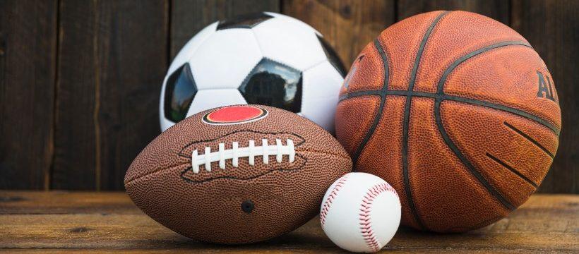 crisis en el sector deportivo después del Covid