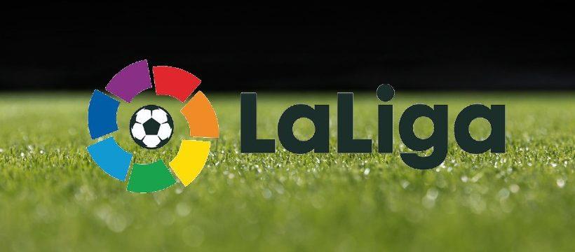 la nueva Liga