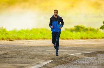 Cómo mejorar cardio guía principiantes