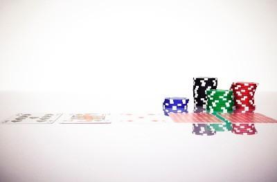 Consejos para el Blackjack