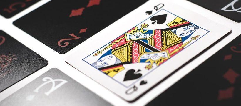 Consejos para ser experto en Blackjack
