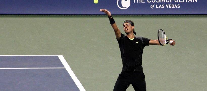 Apuestas US Open