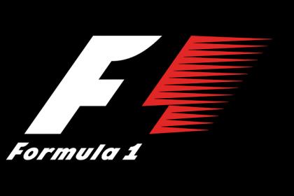 formula-1 Amazon